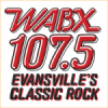 Radio WABX 107.5 FM