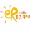 Radio eR 87.9 FM