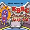 Radio KBRC 1430 AM