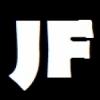 Rádio JF