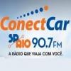 Rádio ConectCar SPRIO 90.7 FM