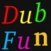 Radio Dub Fun