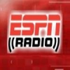 Radio ESPN Brasil