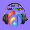 Life Gospel
