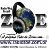 Rádio Zoe
