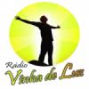 A Rádio da Umbanda Vinha de Luz