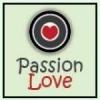 Rádio Passion Love