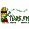 Radio Tiere 104.2 FM