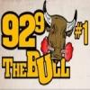 KDBL 92.9 FM