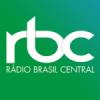 Rádio Brasil Central 1270 AM