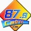 Rádio Cairú 87.9 FM