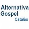 Alternativa Gospel