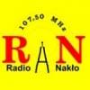 Radio Naklo 107.5 FM