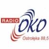 Radio Oko 88.5 FM