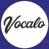 Radio WBEW Vocalo 89.5 FM