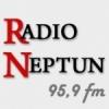 Radio Neptun 95.9 FM