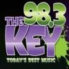 Radio KEYW 98.3 FM