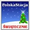 Radio Polskastacja Christmas