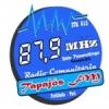 Rádio Tapajós 87.9 FM