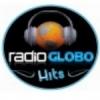 Rádio Globo Hits