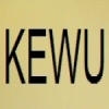 Radio KEWU 89.5 FM