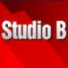 Studio B 99.1 FM