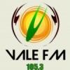 Rádio Vale 105.3 FM