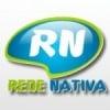 Rádio Rede Nativa 106.3 FM