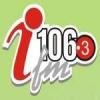 Rádio IFM 106.3 FM