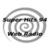 Super Hits 94 Webrádio