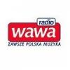 Radio WAWA 89.8 FM