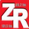 Radio Zahoracke 89.2 FM