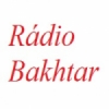 Radio Bakhtar
