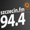 Radio Szczecin 94.4 FM