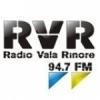 Radio Vala Rinore 94.7 FM