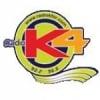 Radio K4 96.6 FM