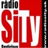 Radio SiTy 89.7 FM