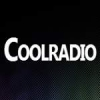 Coolradio Jazz DAB