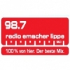 Emscher Lippe 98.7 FM