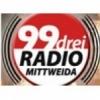 99drei Mittweida 99.3 FM