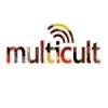 Multicult FM