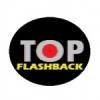 Rádio Top Flashback