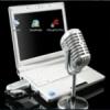 Radio Generacion 67