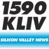 Radio KLIV 1590 AM