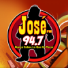 Radio KLOB 94.7 FM