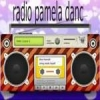 Rádio Pâmela Danc