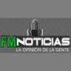 Radio Noticias 88.1 FM