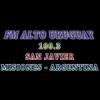 Radio Alto Uruguay 100.3 FM