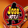 Radio KMBX 107.1 FM