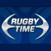 Radio Rugby Time FM